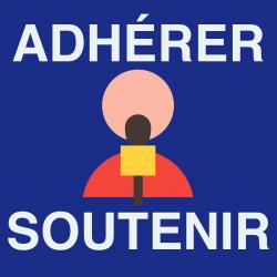 Adhérer et Soutenez votre radio locale