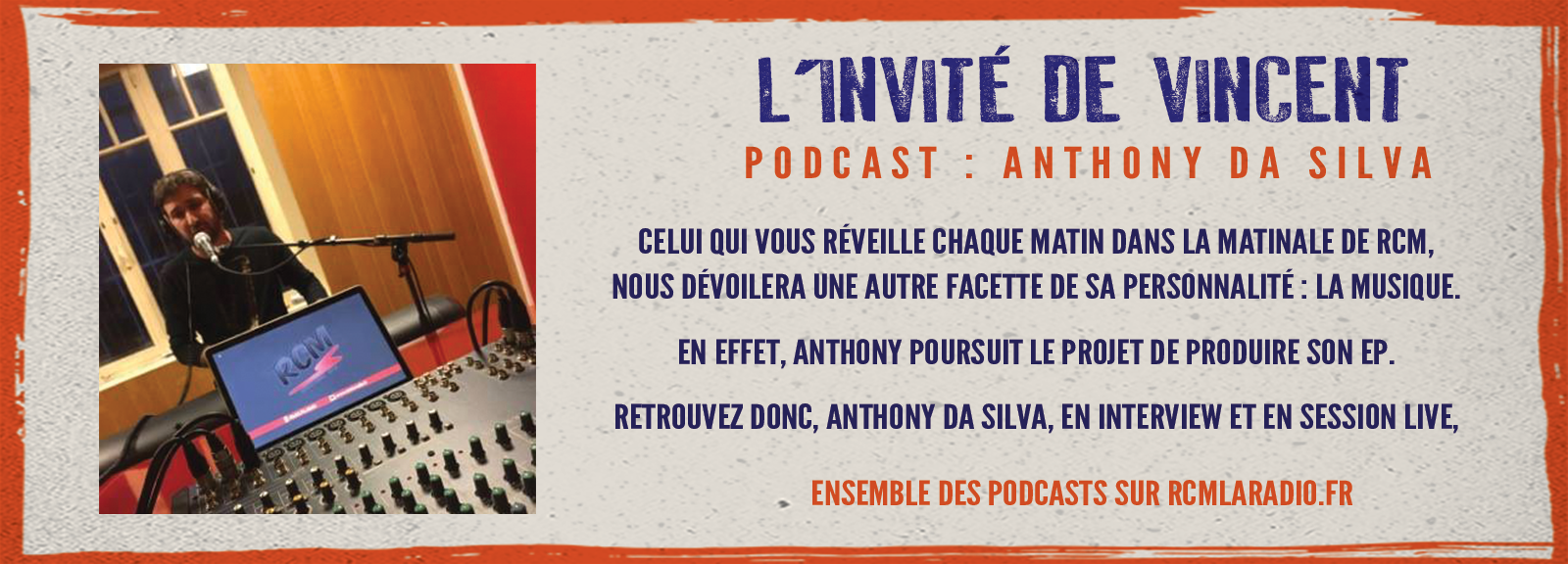 anthony-interview-cagnote