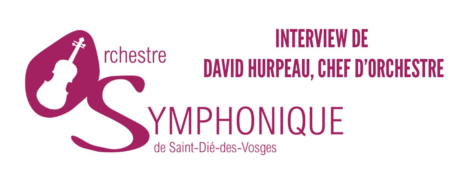 pepita greus orchestre symphonique